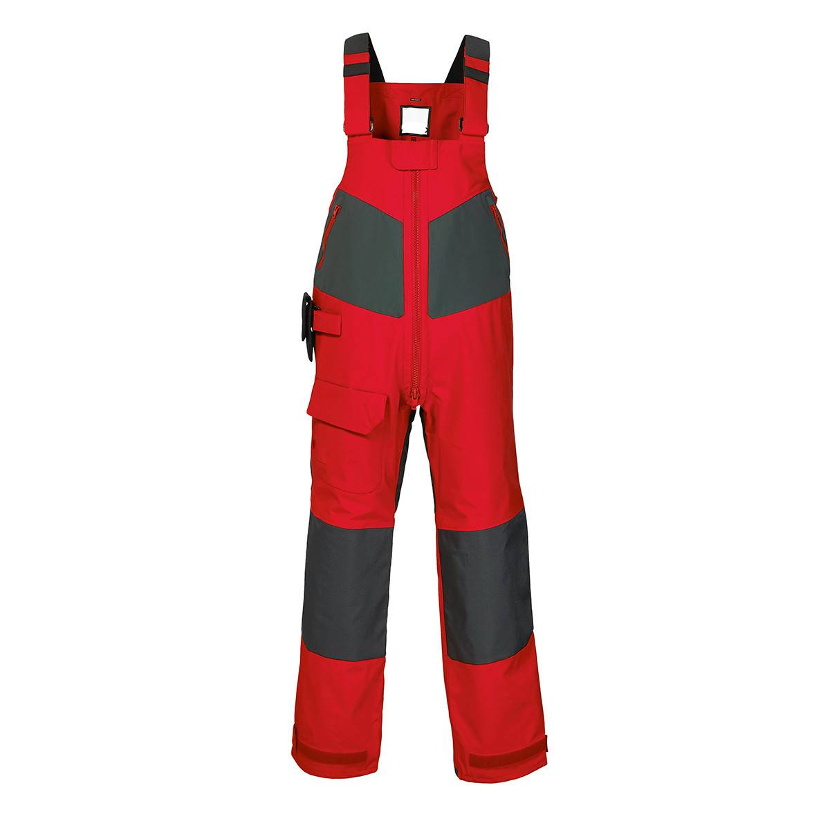Breathable Nylon Sailing Trousers