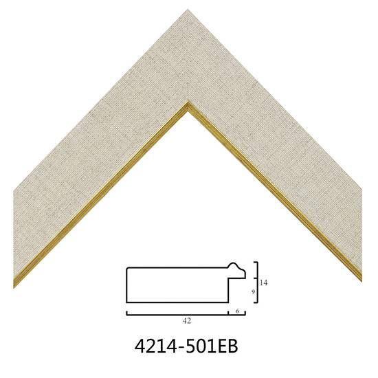 Buy Nice Picture Frame Moulding 4214