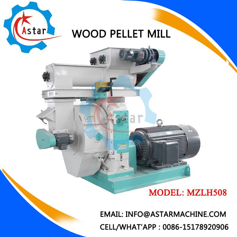 Hot Sale Floating Fish Feed Pelleting Machine