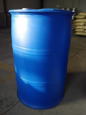 Professional production supply Methanesulfonic acid