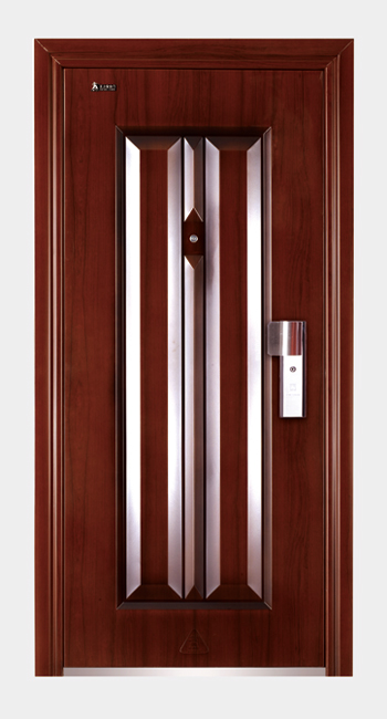 Lowes exterior security doors modern apartment steel door ghana door
