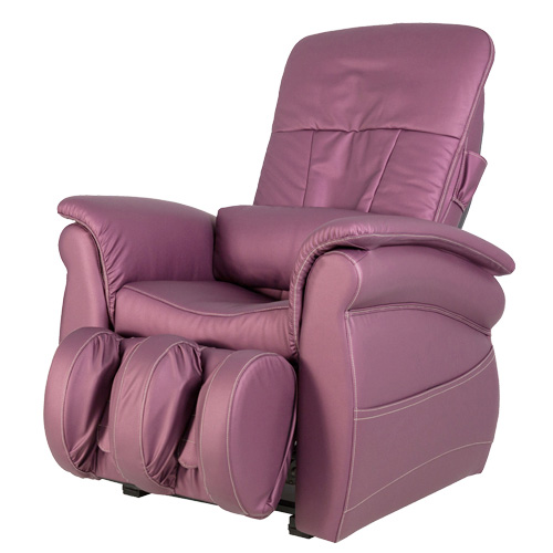 Lift Massage Sofa 6104