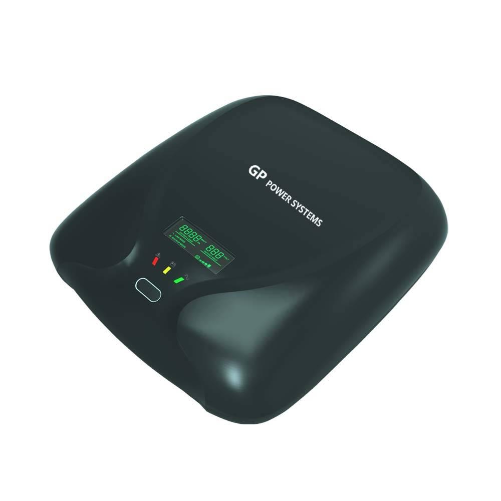 300W-1200W micro inverter