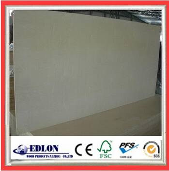 9mm 12mm 15mm 18mm birch plywood C/D grade E1 glue for furniture, UV birch plywood 18mm