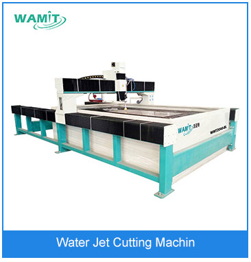 full automatic cnc glass wood, marble mosaic,rubber,granite water jet cutting machine price
