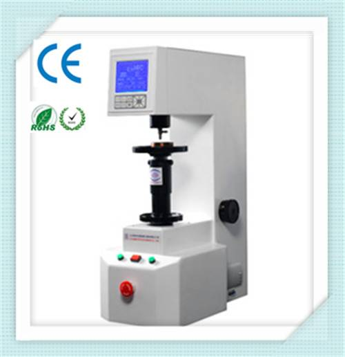 HR-150D-Z automatic Rockwell hardness tester