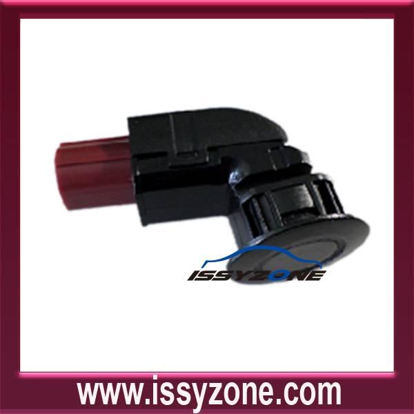Honda CRV Odyssey 39680-SHJ-A61 PDC Parking Sensor IPSHD009
