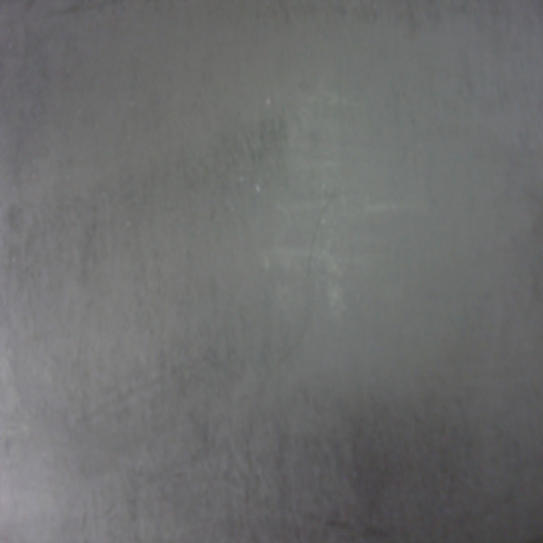 Graphite Asbestos sheet with wire