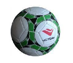 Promotional Mini Football Greece 2015