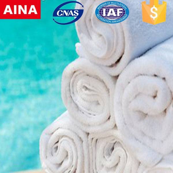 competitive price china exporter 100% cotton printed beach towel