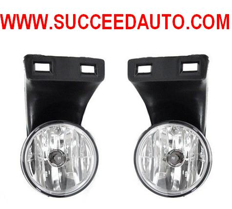 Fog Light,auto Fog Light,car Fog Light,truck Fog Light,fog lamp