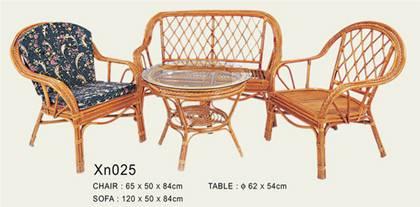 wicker furniture manufacturer,rattan chair(xn025 ...
