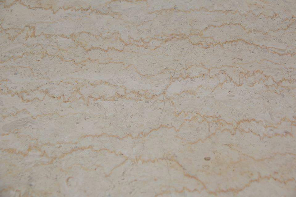 marble and granite(wat)