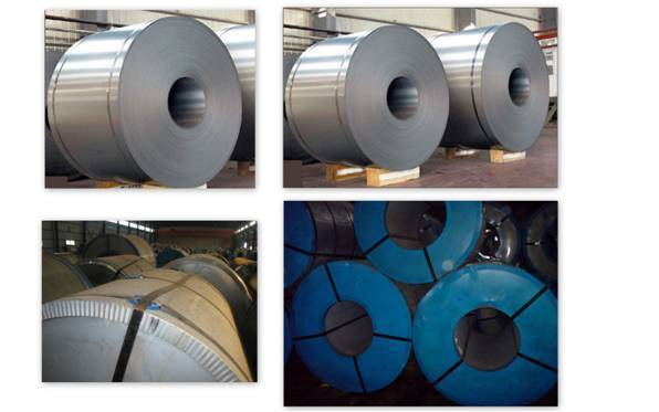 Galvanised steel coil,sheet,strip,wire,pipe