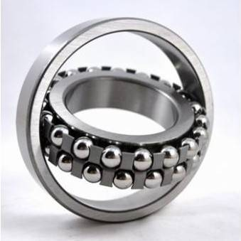 self-aligning ball bearing competative price