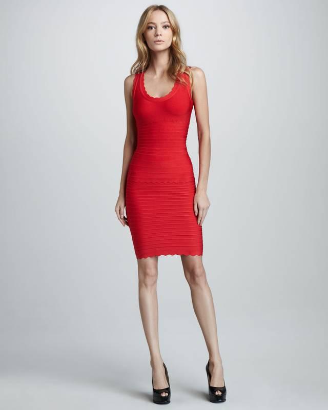 2013 Newest herve leger Evening dress bandage dress party dresses Prom Dresses 2013