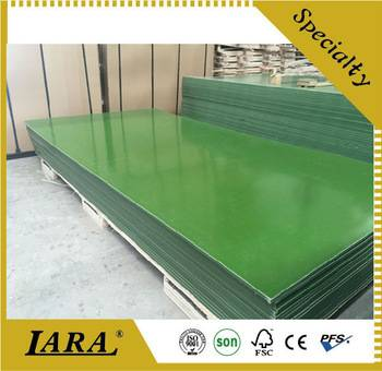 Best and stable quality construction film faced plywood, concrete formwork plywood