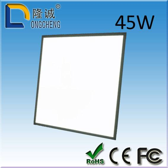 LED light led panel light 600*600 ultra-thin made in China