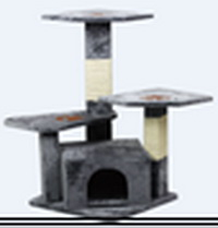Cat tree-80030-1
