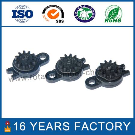 rotary damper lf-11
