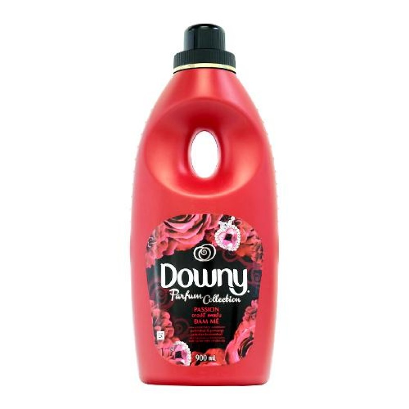 perfuming clothes downy 1800 ml