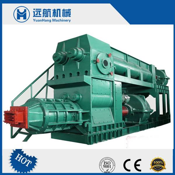 Brick Making Machine Price in India