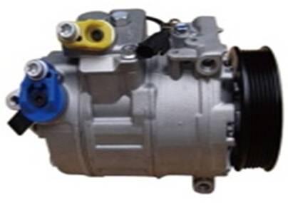 compressor OE:447190-3776