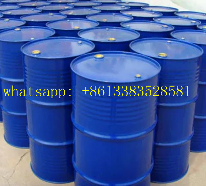 factory supply Methylene Chloride/Dichloromethane CAS 75-09-2