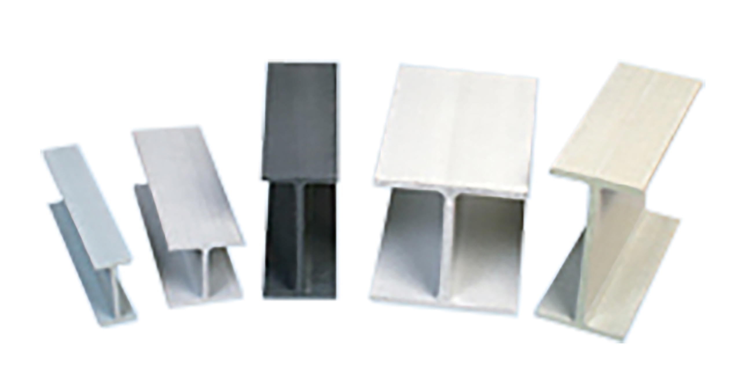 Structural Shapes-H beam(VEFR-25)
