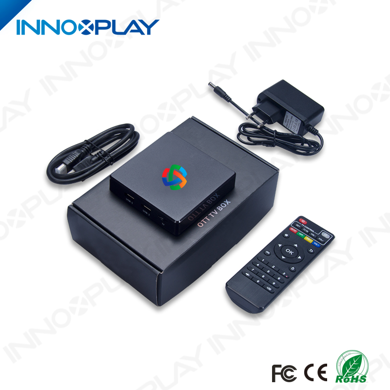 high quality homelive iptv accept ODM /OEM free iptv test account iptv no monthly set top box