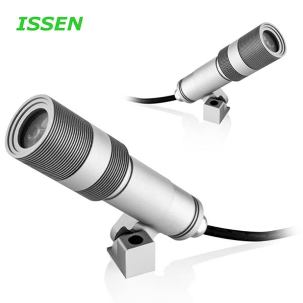 High Quality LED Lawn Light from Factory