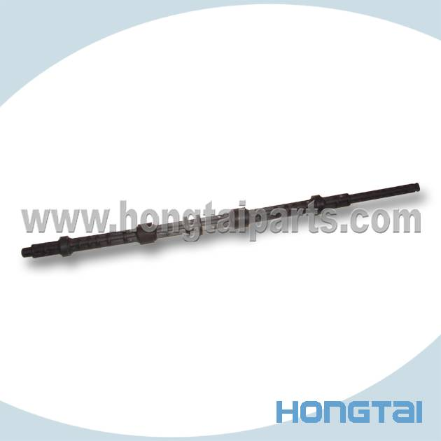 Delivery Roller for HP1160/1320
