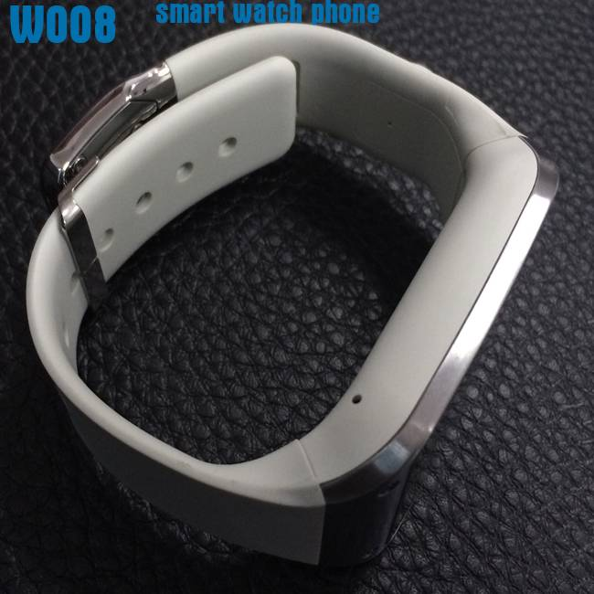2013 hotest and newest water proof smart watch mobile phone for Samsung Android & iphone