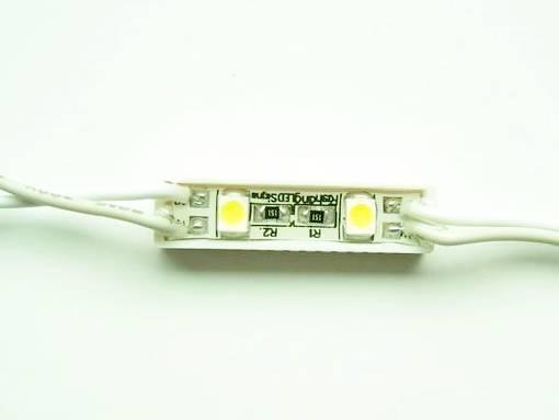 JO-SL02  0.24W  LED sign light