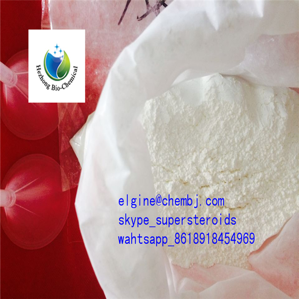 Sell High Purity (Injection Liquid) Tri Deca 300 Mg/Ml