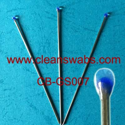 Gel Stick CB-GS007 Gel Sticky Swab