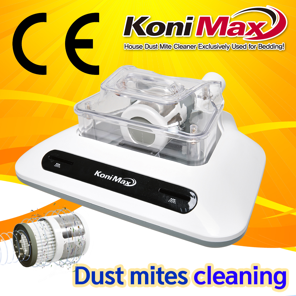 KoniMax : cleaner attachment goods, dust mite cleaner, vacuum cleaner attachment