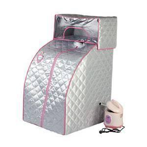 af-w021 Portable sauna room