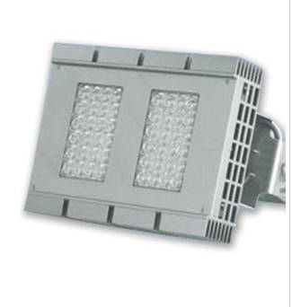 60W LED Tunnel Light with 85-265V AC Input Voltage and 5000Lm Out -(Ts-Tl60w)