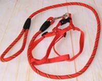 Pet rope BA-811-1