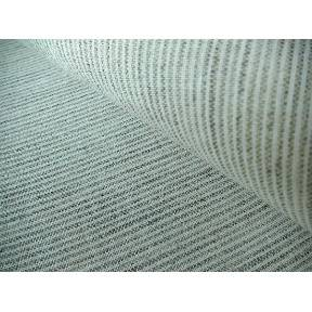 Fusible Horse Hair Interlining