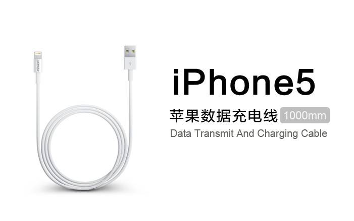 iphone 5s charging date