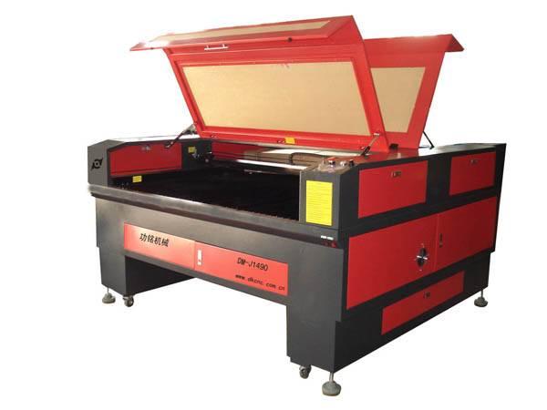 laser engraving machine   DM-J1490