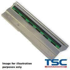 TSC Printheads