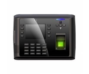 Time attendance/Access Control/Door Lock