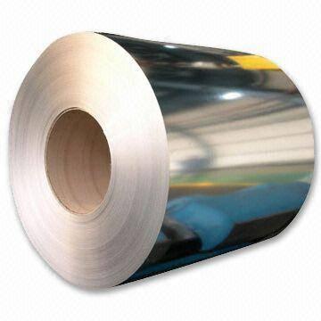 GI/GL/Galvanized Steel Coil