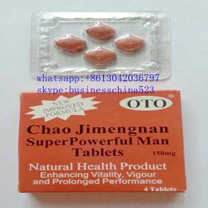 natural health products chaojimengnan sex enhancer good price