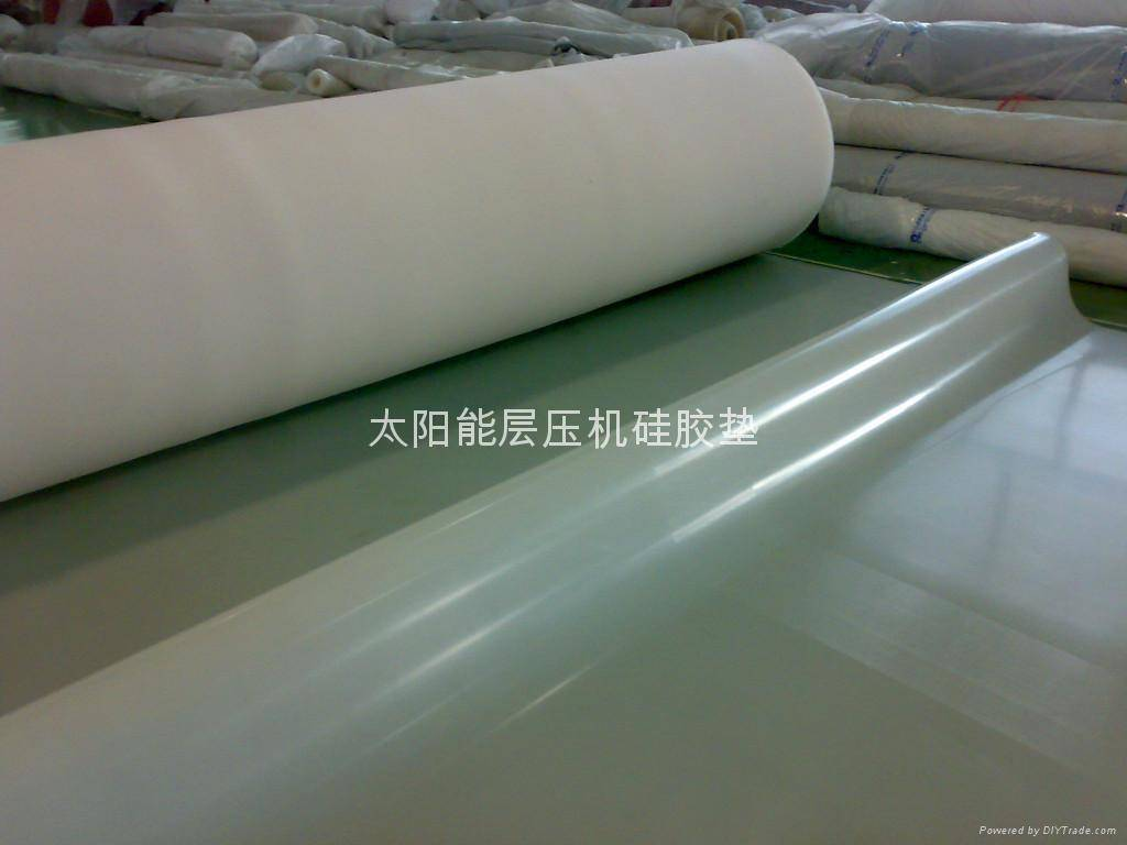 Food grade 100% virgin silicone rubber sheet with translucent, dark red