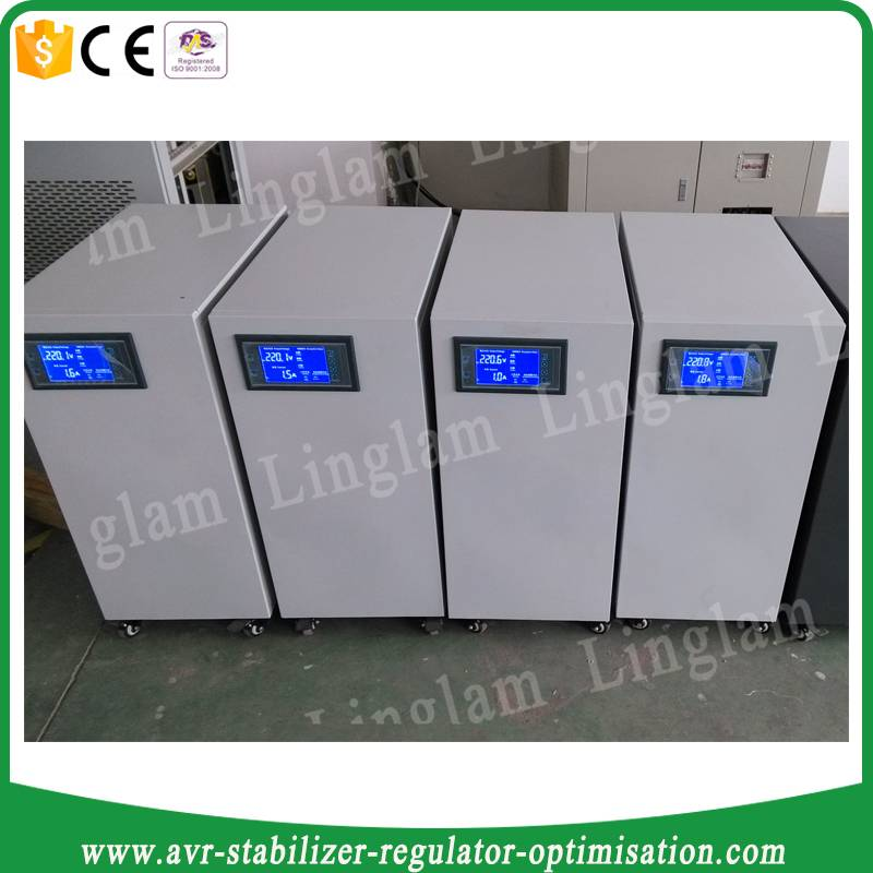 stabilizer igbt china