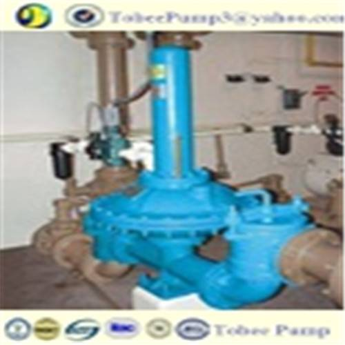 non-blog centrifugal self priming sewage pumps